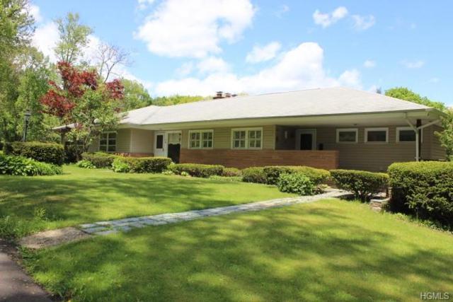 24 Tuthill Avenue, Ellenville, NY 12428 (MLS #4936009) :: Mark Boyland Real Estate Team