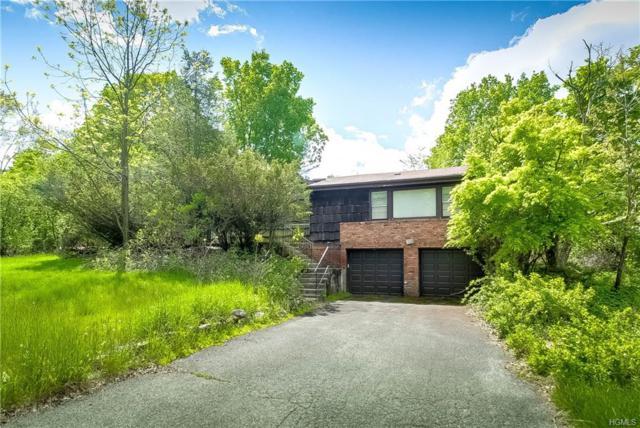 12 Elyise Road, Monsey, NY 10952 (MLS #4936041) :: Mark Boyland Real Estate Team