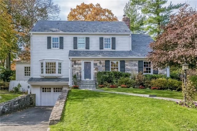 150 Kingsbury Road, New Rochelle, NY 10804 (MLS #4936052) :: Marciano Team at Keller Williams NY Realty