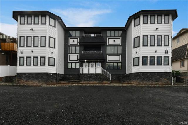 173 Route 306 #111, Monsey, NY 10952 (MLS #4936118) :: Mark Boyland Real Estate Team