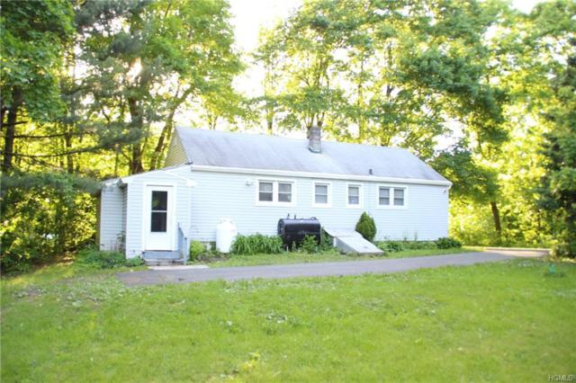 1048 Route 17, Southfields, NY 10975 (MLS #4936141) :: William Raveis Baer & McIntosh