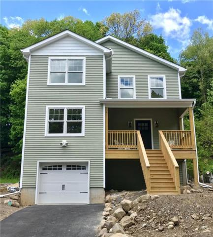 37 Orange Terrace, Middletown, NY 10940 (MLS #4936158) :: Mark Boyland Real Estate Team