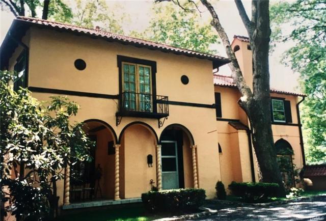 21 Park Drive S, Rye, NY 10580 (MLS #4936215) :: Mark Boyland Real Estate Team