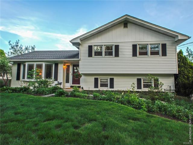 3 Scotchtown Lane, Middletown, NY 10941 (MLS #4936229) :: Mark Boyland Real Estate Team
