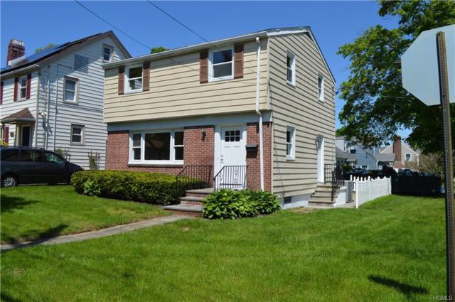 64 Archer Avenue, White Plains, NY 10603 (MLS #4936248) :: Mark Boyland Real Estate Team