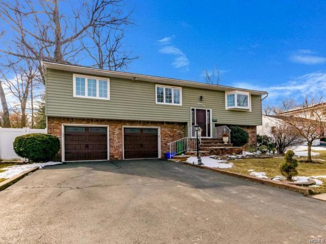32 Lester Drive, Orangeburg, NY 10962 (MLS #4936307) :: William Raveis Baer & McIntosh