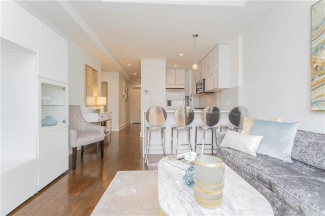 23-37 31st Road 4C, New York, NY 11106 (MLS #4936321) :: William Raveis Legends Realty Group