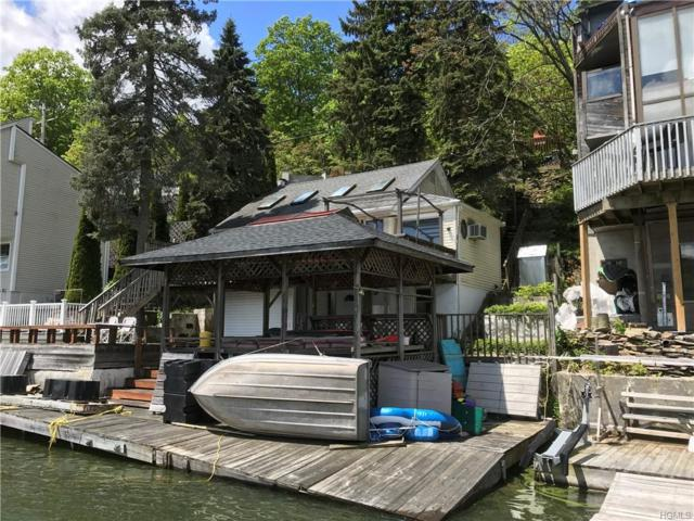 592 Jersey Avenue, Greenwood Lake, NY 10925 (MLS #4936496) :: Mark Boyland Real Estate Team