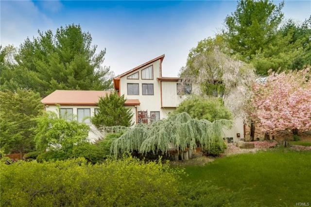 57 Halley Drive, Pomona, NY 10970 (MLS #4936563) :: Mark Boyland Real Estate Team