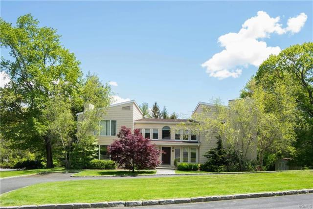 1 Meadow Wood Lane, Rye, NY 10580 (MLS #4936580) :: Mark Boyland Real Estate Team