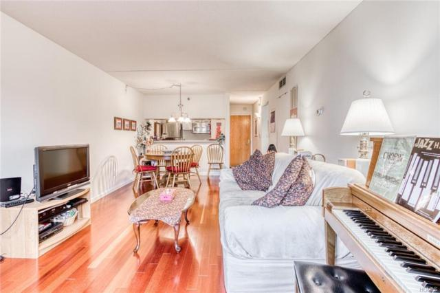4 Martine Avenue #1003, White Plains, NY 10606 (MLS #4936600) :: William Raveis Baer & McIntosh