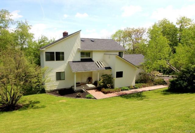 72 Eleanor Drive, Mahopac, NY 10541 (MLS #4936637) :: Mark Boyland Real Estate Team