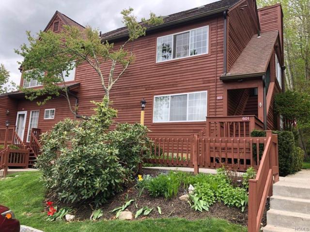602 Apple Tree Lane #602, Brewster, NY 10509 (MLS #4936709) :: William Raveis Legends Realty Group