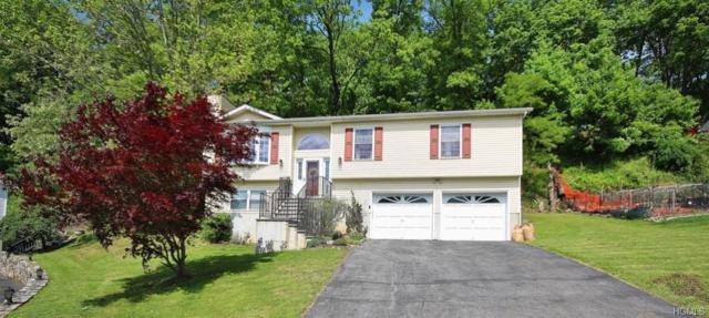 16 Sabrina Lane, Ossining, NY 10562 (MLS #4936713) :: Mark Seiden Real Estate Team