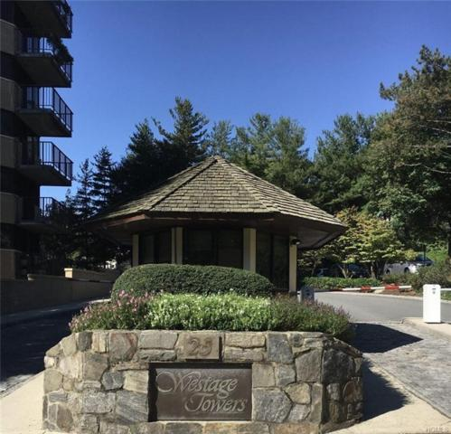 25 Rockledge Avenue #212, White Plains, NY 10601 (MLS #4936759) :: Marciano Team at Keller Williams NY Realty