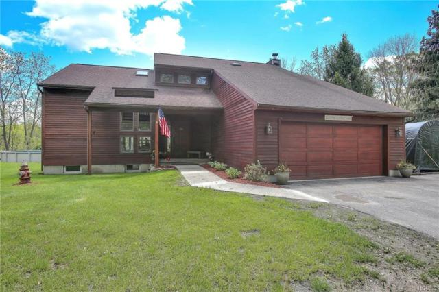 1021 Kirby Place, Middletown, NY 10940 (MLS #4936760) :: Mark Boyland Real Estate Team