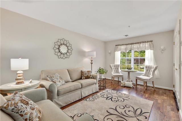 1205 Jacobs Hill Road, Cortlandt Manor, NY 10567 (MLS #4936766) :: William Raveis Baer & McIntosh