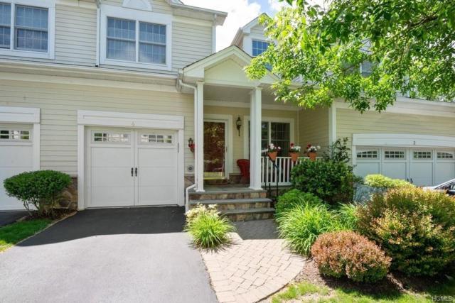 4 Merion Court, Cortlandt Manor, NY 10567 (MLS #4936770) :: Mark Seiden Real Estate Team
