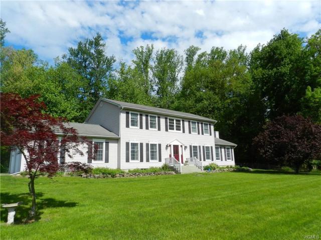 2 Marycrest Road, West Nyack, NY 10994 (MLS #4936772) :: Mark Boyland Real Estate Team