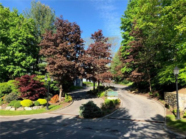 18 Timber Ridge, Mount Kisco, NY 10549 (MLS #4936788) :: Mark Seiden Real Estate Team