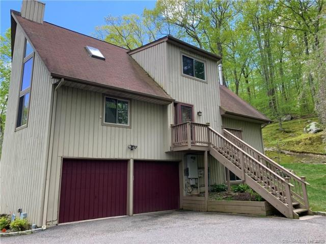 43 Hillside Drive, Call Listing Agent, CT 06812 (MLS #4936793) :: William Raveis Legends Realty Group