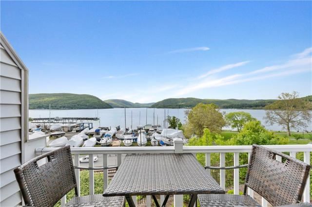 322 Waterside Close, Peekskill, NY 10566 (MLS #4936794) :: Mark Seiden Real Estate Team