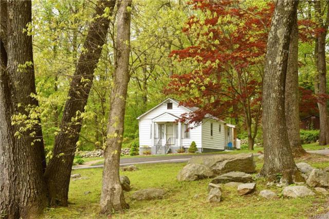 13 Brandeis Avenue, Mohegan Lake, NY 10547 (MLS #4936927) :: Mark Boyland Real Estate Team