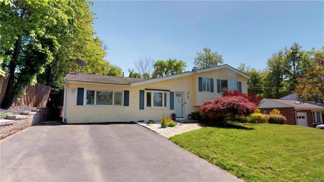47 Convent Road, Orangeburg, NY 10962 (MLS #4936988) :: Mark Boyland Real Estate Team