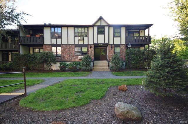 761 Sierra Vista Lane, Valley Cottage, NY 10989 (MLS #4937307) :: Mark Boyland Real Estate Team