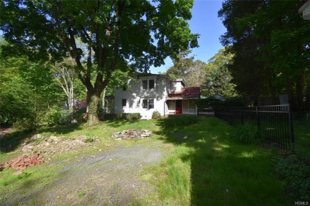 175 W Hartsdale Avenue, Hartsdale, NY 10530 (MLS #4937336) :: Mark Boyland Real Estate Team