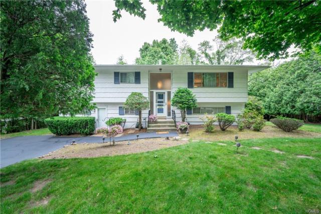 10 Alexander Avenue, Spring Valley, NY 10977 (MLS #4937387) :: Mark Boyland Real Estate Team