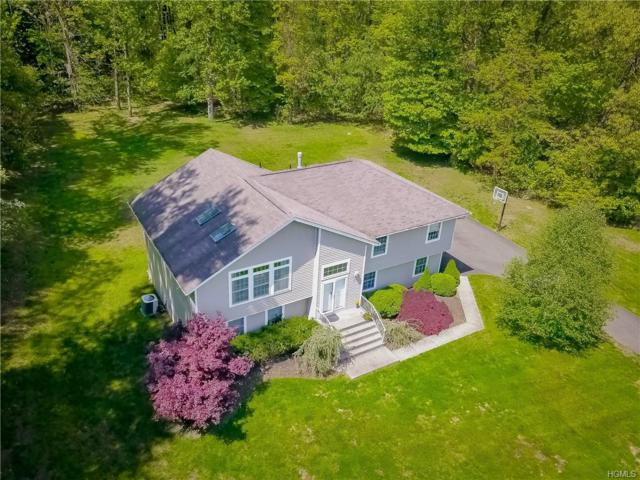 19 Josell Court, Spring Valley, NY 10977 (MLS #4937562) :: Mark Boyland Real Estate Team