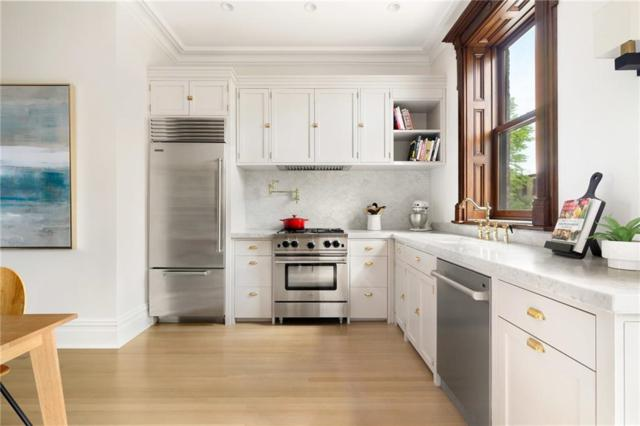 595 Hancock Street, Brooklyn, NY 11233 (MLS #4937578) :: Mark Boyland Real Estate Team