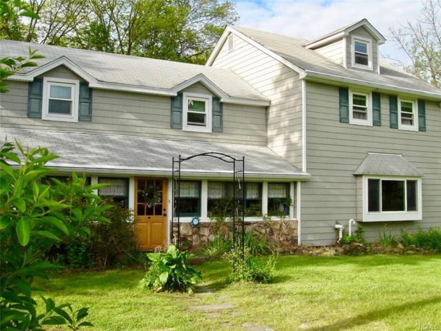 37 Conklin Road, Warwick, NY 10990 (MLS #4937773) :: Mark Boyland Real Estate Team