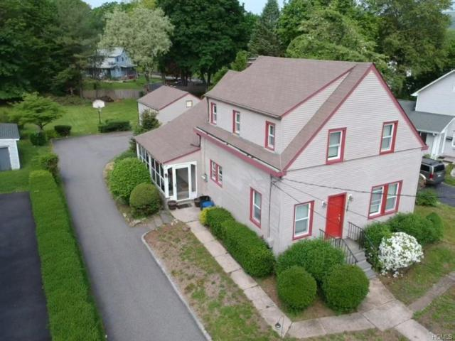 150 Lindsey Avenue, Buchanan, NY 10511 (MLS #4937817) :: Mark Boyland Real Estate Team