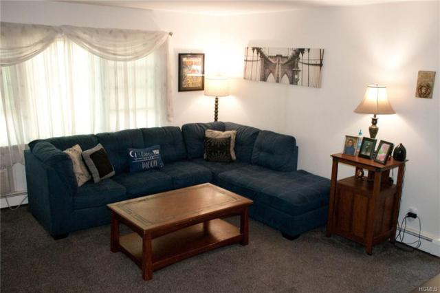 2710 South Road B9, Poughkeepsie, NY 12601 (MLS #4937942) :: Mark Boyland Real Estate Team