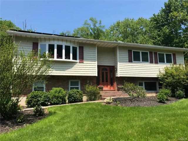 28 Dawn Lane, Airmont, NY 10901 (MLS #4937981) :: Mark Seiden Real Estate Team