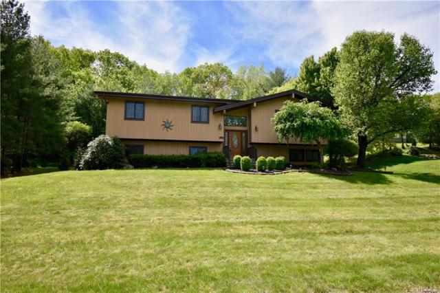 1 Mallard Circle, Pomona, NY 10970 (MLS #4938039) :: Mark Boyland Real Estate Team