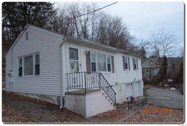 480 E Main Street, Jefferson Valley, NY 10535 (MLS #4938287) :: Marciano Team at Keller Williams NY Realty