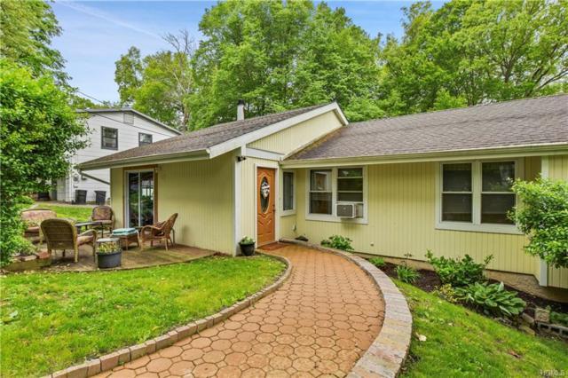 275 Millington Road, Cortlandt Manor, NY 10567 (MLS #4938304) :: Mark Boyland Real Estate Team