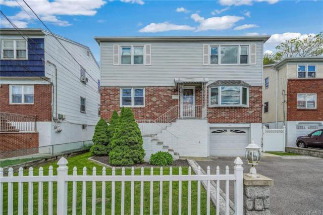 884 Saw Mill River Road, Yonkers, NY 10710 (MLS #4938328) :: Mark Seiden Real Estate Team