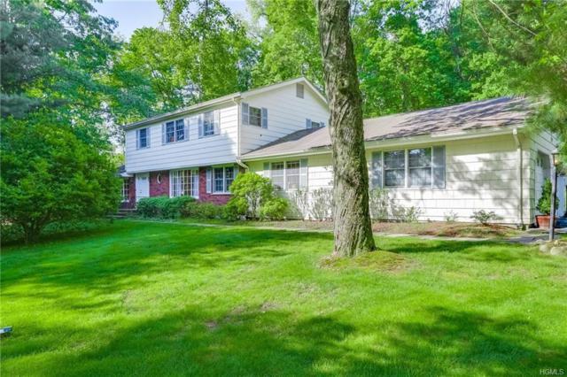 19 Shuart Road, Airmont, NY 10952 (MLS #4938346) :: Mark Boyland Real Estate Team