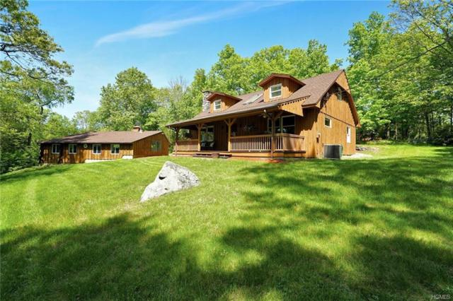 20 Irma Drive, Putnam Valley, NY 10579 (MLS #4938348) :: Mark Boyland Real Estate Team