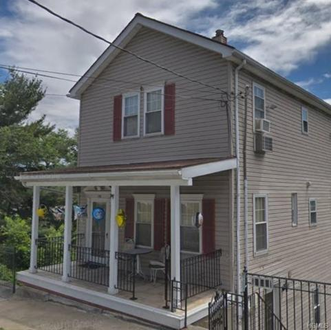 190 Woodland Avenue, Yonkers, NY 10703 (MLS #4938357) :: Mark Boyland Real Estate Team