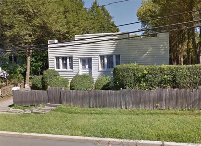 20 N Hillside Avenue, Elmsford, NY 10523 (MLS #4938381) :: Mark Boyland Real Estate Team