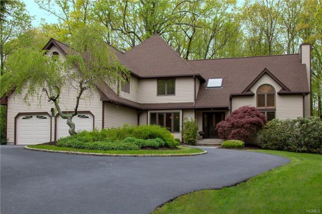 7 Caterbury Lane, Call Listing Agent, CT 06468 (MLS #4938382) :: William Raveis Legends Realty Group