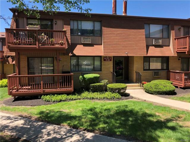 21 Richard Court, Pomona, NY 10970 (MLS #4938391) :: Mark Boyland Real Estate Team