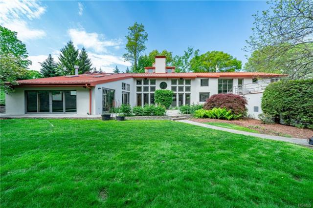 24 Claudet Way, Eastchester, NY 10709 (MLS #4938409) :: Mark Boyland Real Estate Team