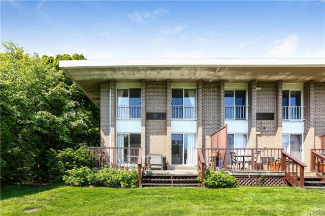 720 Milton Road J1, Rye, NY 10580 (MLS #4938411) :: Mark Boyland Real Estate Team