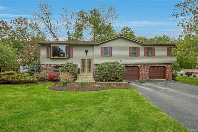 3 Concordia Road, Mahopac, NY 10541 (MLS #4938463) :: Mark Boyland Real Estate Team